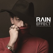 Rain Effect (Special Edition)