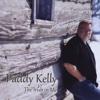 Paddy Kelly - The Irish in Me