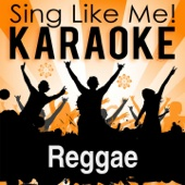 Johnny B. Good (Karaoke Version With Guide Melody) [Originally Performed By Peter Tosh]