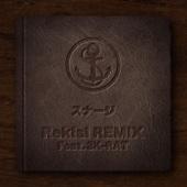 Rekisi Remix (feat. 3k-Rat)