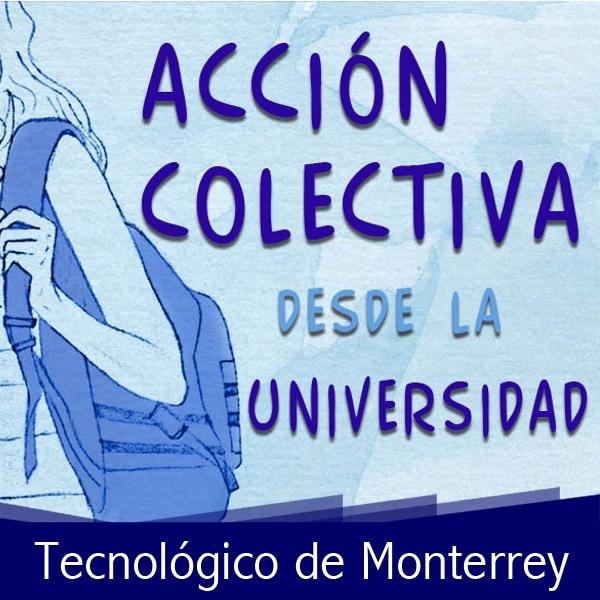 Acción Colectiva desde la Universidad