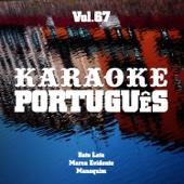 Karaoke - Português, Vol. 67