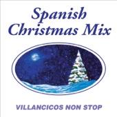 Baila Navidad Medley I: Feliz Navidad - Navidades Blancas - Noche de Paz - Feliz Navidad - Jingle Bells - el Pequeño Tamborilero - Feliz Navidad