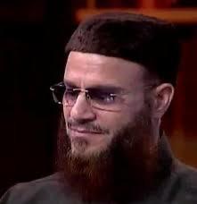 موقف الإسلام من التعددية العقائدية