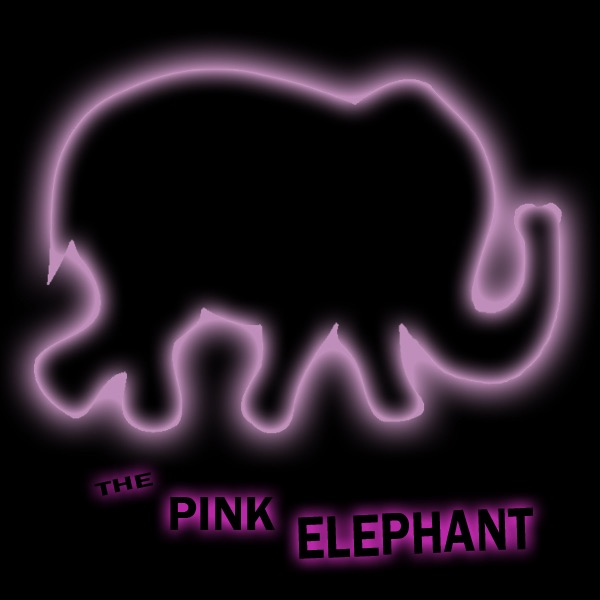 The Pink Elephant Podcast