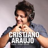 [Download] Caso Indefinido MP3