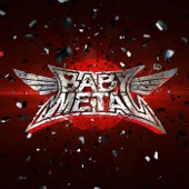 Download Babymetal - BABYMETAL on iTunes (Heavy Metal)