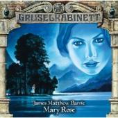 Folge 91: Mary Rose