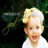 I Am a Child of God - Single, The Piano Gal