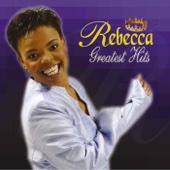 Rebecca Malope: Greatest Hits - Rebecca Malope