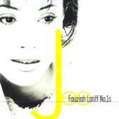 Fauziah Latiff: No. 1s