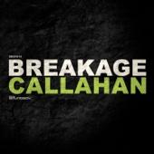 Callahan - Single cover art
