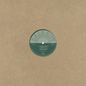 Toward Nazareth / Indica Field / Harvester Dub / Yerushaláyim / Version - EP