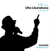 Utha Likumahuwa & Friends: Lite Jazz