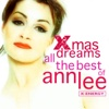 Xmas Dreams (All the Best Of..)