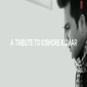 Falak Shabir - Humair tmse piyaar kitna ( Tribute to kishor kumar) artwork