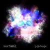 Nick Thayer - Drop That