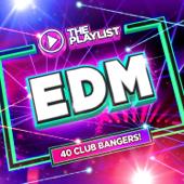 The Playlist - EDM
