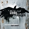 The Lone Ranger (Music From the Motion Picture), Hans Zimmer