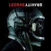 Gravity (Deluxe), Lecrae