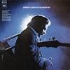 Johnny Cash At San Quentin (Live), Johnny Cash