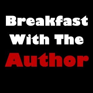 Breakfast With the Author