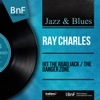 Hit the Road Jack / The Danger Zone (Mono Version) - EP, Ray Charles
