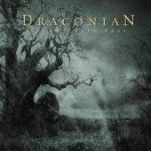 Draconian - Heaven Laid in Tears artwork