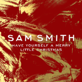 [Download] Have Yourself a Merry Little Christmas MP3