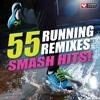 Power Music Workout - 55 Smash Hits! - Running Mixes!  artwork