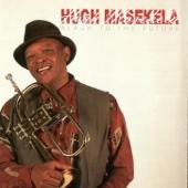 Khawuleza - Hugh Masekela