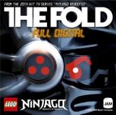 Full Digital (Lego Ninjago Rebooted) - Single