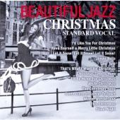 Beautiful Jazz Christmas ~Standard Songs~