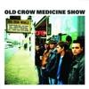 Big Iron World, Old Crow Medicine Show