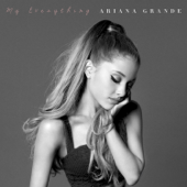 My Everything (Deluxe Version)