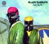 Never Say Die!, Black Sabbath