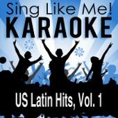 Is This Love (Karaoke Version) [Originally Performed By Groove Da Praia]