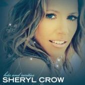 Sheryl Crow - Sweet Child O' Mine (Rick Rubin New Mix) ilustración