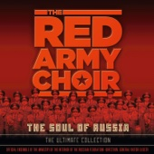 The Soul of Russia - The Ultimate Collection