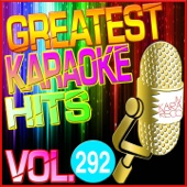 Dansen Aan Zee (Karaoke Version) [Originally Performed By Bløf]