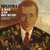 A Man and His Music, Frank Sinatra