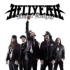 Band of Brothers - Single, Hellyeah