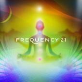 Creativity Activation & Chakra Healing Guided Meditation