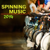 Spinning Music 2014 – Soulful, Minimal, Dubstep, Techno House EDM Music 4 Spinning Workout, Footing, Strength Training, Boot Camp, High Intensity Interval Training Workouts & Cardio Fitness
