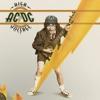 The Jack - AC/DC