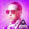 bajar descargar mp3 Limbo - Daddy Yankee