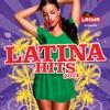 Various Artists - Latina Hits 2014 (By Radio Latina)