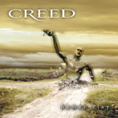 With Arms Wide Open (Strings Version) - Creed