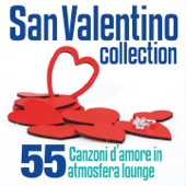 Just the Way You Are (feat. Emilio Palladino)