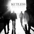 Even If Kutless